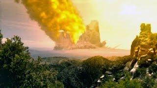 Catastrophe - Episode 4 - Asteroid Impact