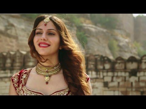Xxx Mp4 Natalie Di Luccio Nella Fantasia Feat Sawan Khan A Dream From Rajasthan 3gp Sex