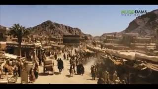 Mohammad-The Messenger Of God(New Movie)