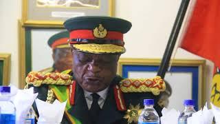 That one moment Chiwenga mislead Mugabe [Power politics]