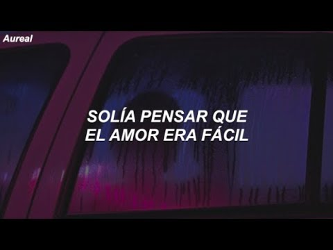 Bebe Rexha - Pillow (Traducida al Español)
