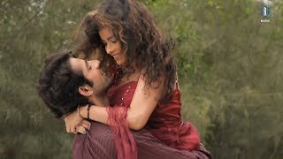 Mohabbat Ibadat Hai   Bollywood Latest Superhit Romantic Song  MAKAD JAALA - A Political Trap