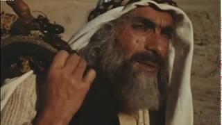 Janab-e-Abuzar - Ek Maktabi Kirdaar