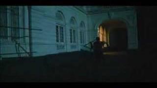 Aksharaya film 14
