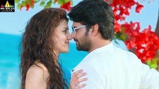Maa Abbai Trailer | Telugu Latest Trailers 2017 | Sri Vishnu | Sri Balaji Video