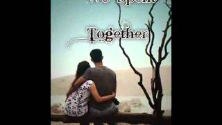 Heart Breaking Song * Saanu Kyun* Feat. R-Glyde and Guri Gur