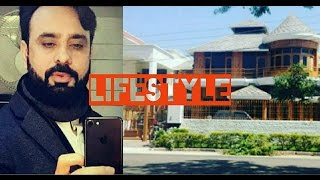 BABBU MAAN LIFESTYLE (video correction in comment section)