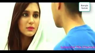 3 Ediot Bangla Natok ft Salman Muktadir, Sabila Nur, Allen Shuvo, Shoumik