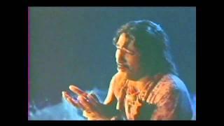 Paap Taru Parakash Jadeja [Film: Jesal Toral]