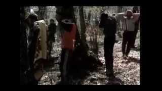 Bombardovanje 1999 - 01 - Put u rat-02.avi