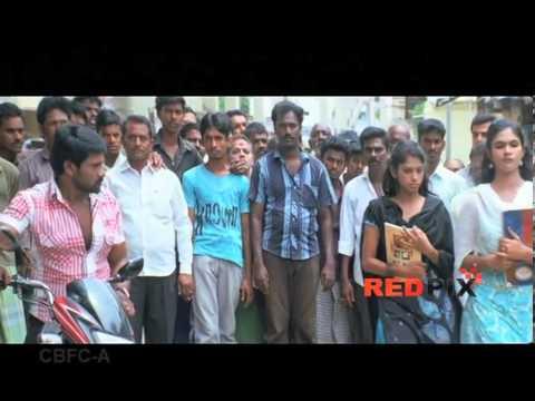 Xxx Mp4 Sathiram Perundhu Nilayam Chathiram Bus Stand Trailer RED PIX 3gp Sex
