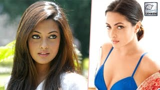 Riya Sen's UNUSUAL Demand To Waiter | SHOCKING