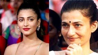 ৭ বলিউড নায়িকা দেখতে হুবহু তাদের মায়ের মত - 7 Bollywood Actress look like their mother
