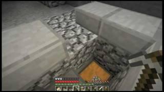 Minecraft SMP(?) Village Madness Epilogue Part #3