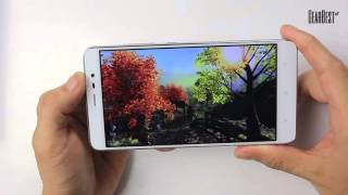 XIAOMI REDMI Note 3 16GB 4G Phablet - Gearbest.com