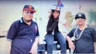 Modi Mimics Ep-2: 'VIKAS' KI BAAT