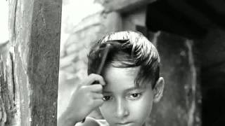 Pather Panchali - আমার অপু HD