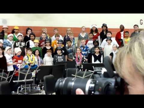 2011-12 Jen's School Pgm.MOV