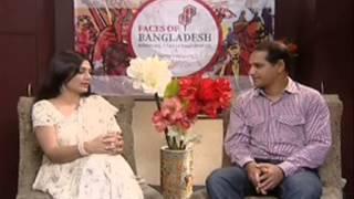 Habibul Bashar's interview with FOB