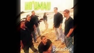 Hoomau - Daydream
