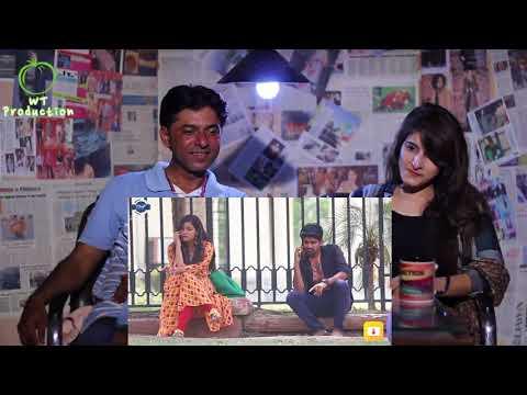 Xxx Mp4 Pakistani Reacts To Epic Call Clash Prank On Cute Girls Bhojpuri Mix The HunGama Films RE 3gp Sex