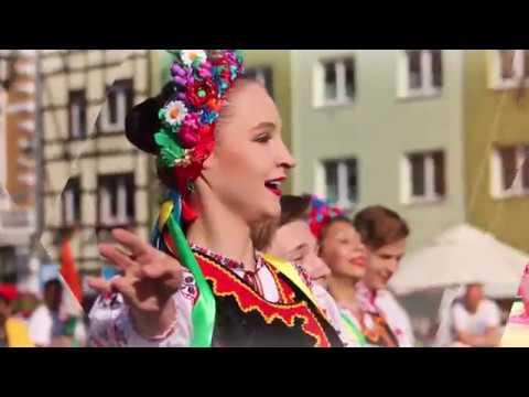 Xxx Mp4 Kto Wystąpi Na XXV Międzynarodowym Festiwalu Tańca Folk Przystań Gorzów 2018 3gp Sex