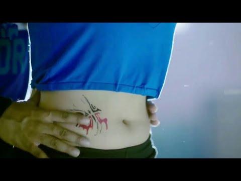 Xxx Mp4 New Hot Kissing💏 Nwhatsapp Status Video N💋lip Kiss Nromantic Scene N 2019 3gp Sex