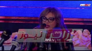 فلة الجزائرية  : أنا عالمية و قريبا أعمال مع نجوم عالميين ؟