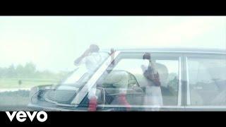 Yung6ix - Blessings (Official Video) ft. Oritse Femi