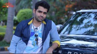 Ram's Pandaga Chesko Movie First Look - Rakul Preet Singh, Gopichand Malineni