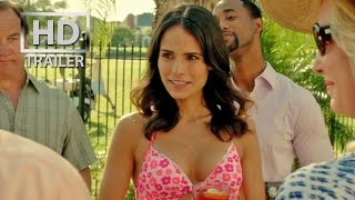 Home Sweet Hell | official trailer #1 US (2015) Katherine Heigl Jordana Brewster