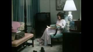 Kennedy (1983) - Part 23