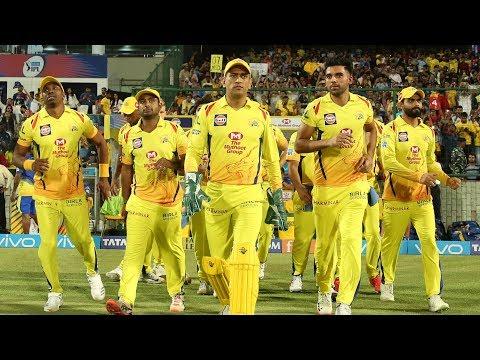 Xxx Mp4 IPL 2018 Team Review Chennai Super Kings 3gp Sex