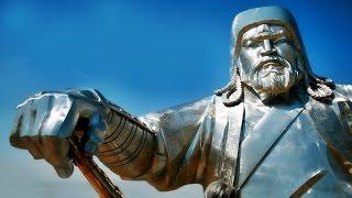 Cengiz Han Hakkında 10 İlginç Gerçek
