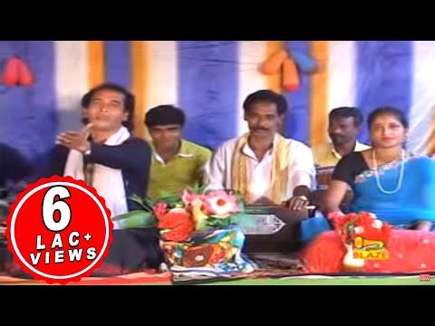"Aar Kato Kaal | Bengali ""Qawwali"" Video | Tusi Rani, MD Nasir Jhankar | Blaze Audio Video"
