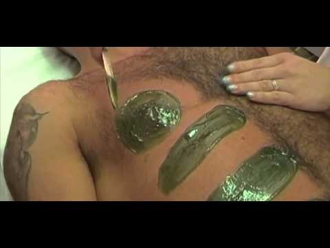 Xxx Mp4 Kopie Von Hair Pulling Painless Breast With Natural Resin Male 3gp Sex