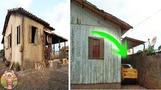 3 MILLIONNAIRES MODESTES QUI VIVENT COMME DES PAUVRES | Lama Faché