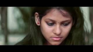 Heart Broken Bangla Songs||Bangla sad song ,, new broken heart collection -2017