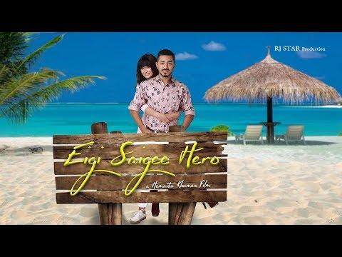 Xxx Mp4 Mitsna Official Eigi Saigee Hero Movie Song Release 3gp Sex