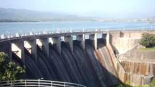 Dams in Pakistan