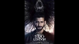 Gumnam 1920 London HD Mp4 Video Song Download