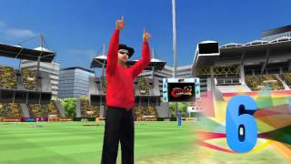 Top 3 android cricket games all times
