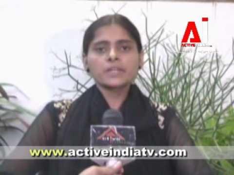 Xxx Mp4 ACTIVE INDIA ALLAHABAD विशेष SIET KI Star Student DEEPIKA TRIPATHI Part 1 3gp Sex