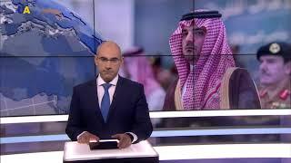 وزير الداخلية السعودي يشجب الاتهامات الموجهة للمملكة حول خاشقجي