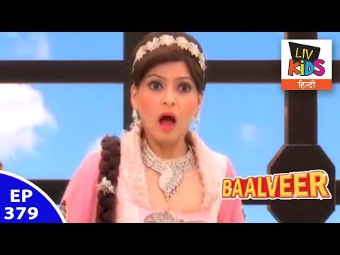Xxx Mp4 Baal Veer बालवीर Episode 379 Rani Pari And Lok Pari Trapped 3gp Sex