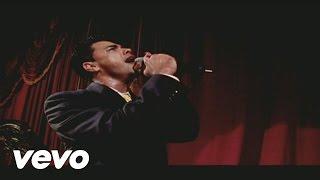 Zezé Di Camargo & Luciano - How Can I Go On ?
