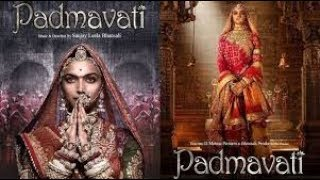 Padmavati | new indian film release 2017 | Indian Extremists not happy with the new movie