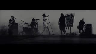 official video oldcodex  aching horns