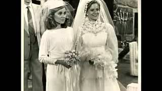 THE BRADY BRIDES 1981
