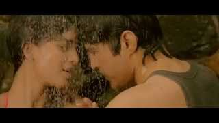 Mann mera Video song - Table No 21 Movie 1080p Blu Ray HD 2013 Romantic Bollywood Hits